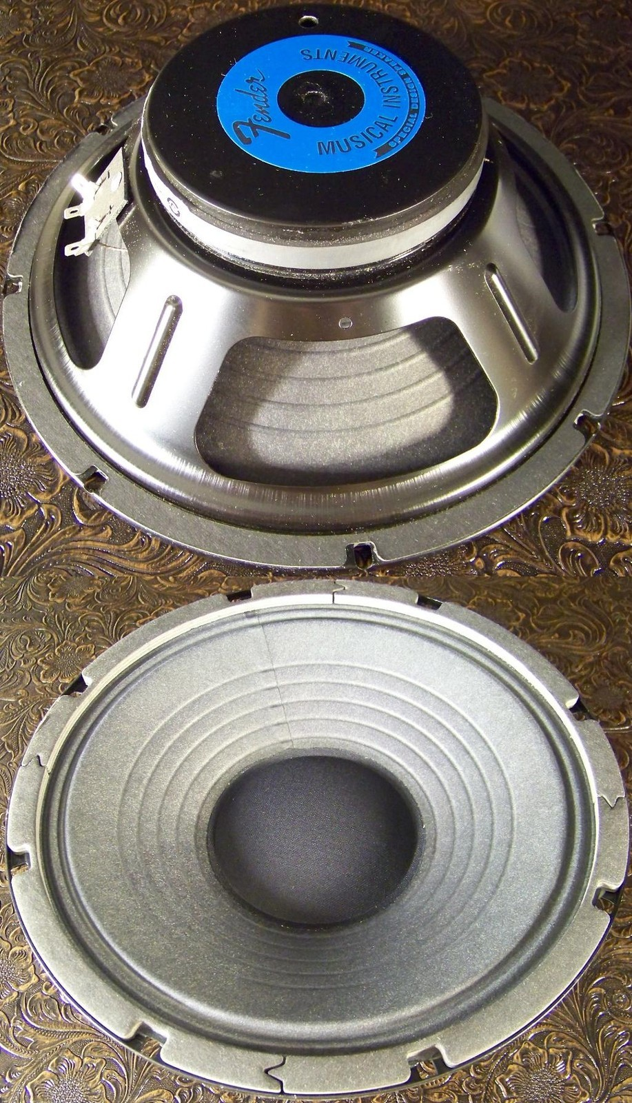 10 Inch Speaker Wattage Music Man Amps
