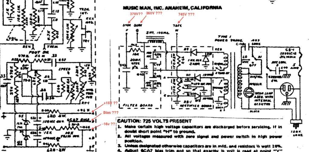 3rd ke light wiring harness light transformer wiring